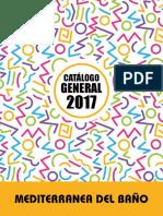 Catalogo2017clientes
