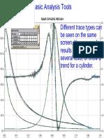 doctor tutorial 1-0.pdf