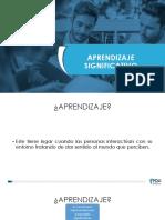01 AP SIGNIFICATIVO E IDEAS DE ESCRITURA.pptx