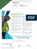 Examen parcial - Semana 4 PROCESO ESTRATEGICO I....pdf