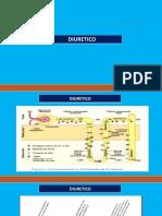 diureticos 2019 (1)