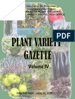 Gazette 4