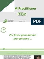 PRiSM-Practitioner-v7.0.2 Spanish.pdf