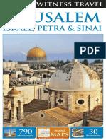 DK_Eyewitness_Travel_Guide_Jerusalem-_Israel-_Petra_-_Sinai.pdf