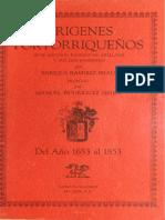 Orígenes portoriqueños.pdf