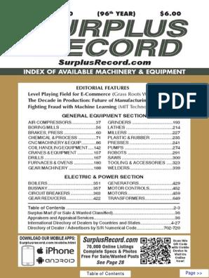 "I MAX 28C 27/"" DURA SCRUB CIRCUIT BREAKER 30A ADVANCE 27/"" SELECT SCRUB KA-33"