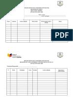 Registros DECE 2019
