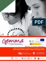 Programa GEMMA 2018-2019.pdf