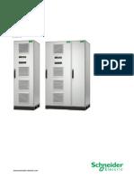 gotur page 25 MPOD-AFBKRP_R2_EN.pdf