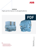 21120_ABB_Synchronous_motors.pdf