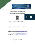 UN_MODELO_DE_CLIMA_ORGANIZACIONAL_EN_INSTITUCIONES_DE_EDUCACION_SUPERIOR
