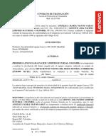 CONTRATO DE TRANSACCIÓN Rad. 19-237764.pdf