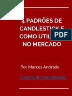4-Padroes-de-Candlestick-e-Como-Utilizar-no-Mercado