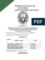 CAMARA FRIGORÍFICA 30TN_FINAL.docx