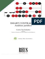 smartcontracts libro.pdf