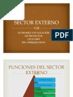 4 sectorexterno