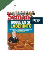 REVISTA SEMANA 07122019.pdf