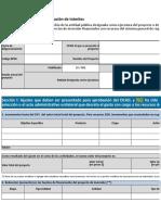 Anexo_1_Guía_identificacion_de_Tramites