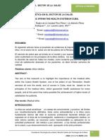 LA ETICA.pdf