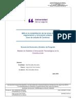 TFM_BIM_en_la_rehabilitacion_de_las_area.pdf