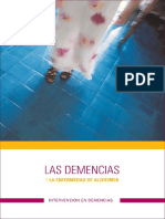 uszheimer-alzheimer-01.pdf