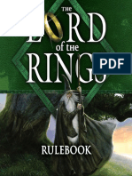 lotr-bg-rulebook-low-res