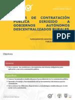 PRESENTACION FUNDAMENTOS BÁSICOS CONTRATACION PUBLICA.pdf