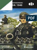 Historyczne Bitwy 218 - Flandria 1940, Paweł Korzeniowski.pdf
