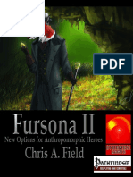 Fursona_II_-New_Options_for_Anthropomorphic_Heroes