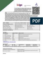 2202398530-1.pdf
