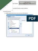 Loan Scenario Setup.pdf
