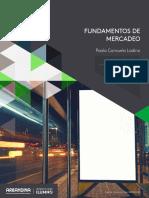 103_eje4.pdf