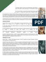 Biografia DIEGO DE ALMAGRO
