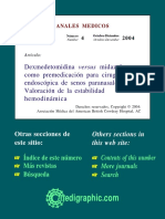 Dexmedetomidina versus midazolam 1.pdf