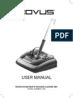 instrukciya-paroochistitel-rovus-7326