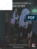 Grazilaxxs_Guide_to_Ancestry