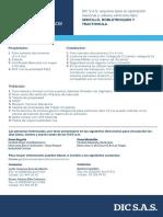 Requisitos Nuevos Vehículos Bogotá 2017