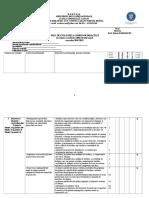 Fisa de evaluare cadre didactice 2017 2018