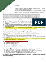 Primer Parcial de Fisio.doc