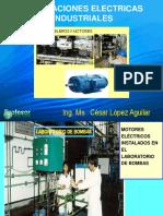 sistemas-electricos-industriales