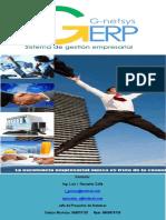 BROCHURE G-netsys ERP (1)