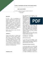 323508298-EXTRACCION-DE-LA-CASEINA-Y-DETERMINACION-DEL-PUNTO-ISOELECTRICO-docx.docx