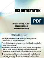 HIPOTENSI ORTOSTATIK-2