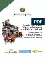 BOL_-_Estudio_sobre_ninas_ninos_y_adolescentes_en_cuidado_institucional.pdf