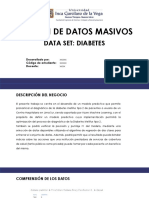 Presentac_Caso_Diabetes.pptx