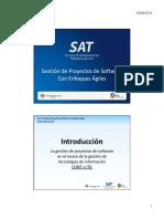 1-INTRODUCCION-COBIT-ITIL-ALUMNOS.pdf