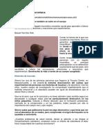 CUADERNILLO NUMERO 4.docx