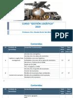 240588_Unidad1GestionLogistica.pdf