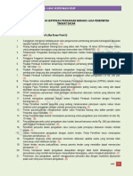 Try Out Ujian Sertifikasi PBJ  - 01 (P1618) _ K.docx