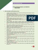 Try Out Ujian Sertifikasi PBJ  - 01 (P1618) _ K.pdf